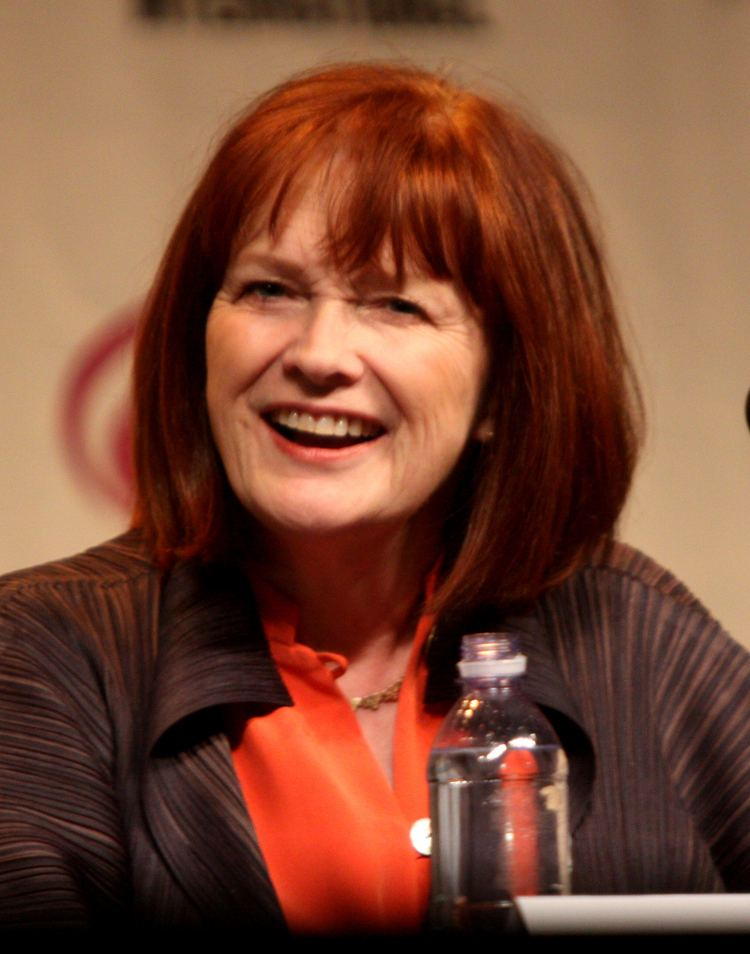 Blair Brown httpsuploadwikimediaorgwikipediacommons33