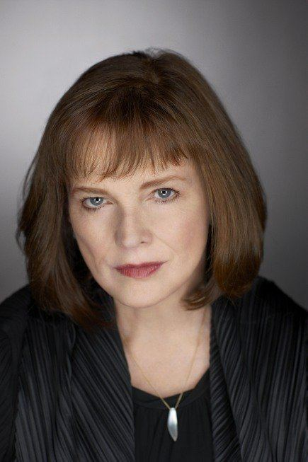 Blair Brown Pictures amp Photos of Blair Brown IMDb