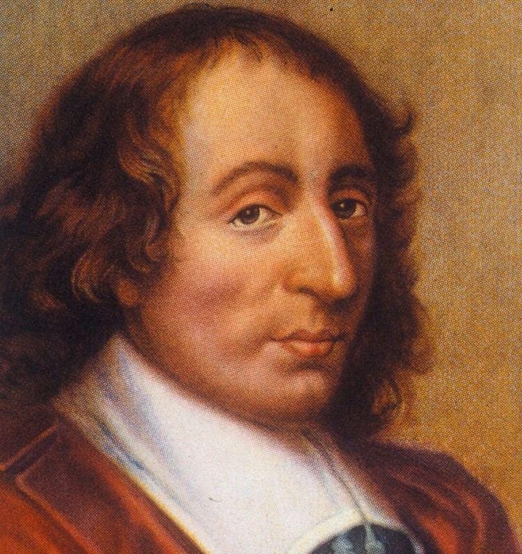 Blaise Pascal Blaise Motherfucking Pascal Album on Imgur