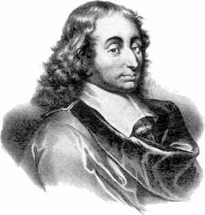 Blaise Pascal httpsuploadwikimediaorgwikipediacommons77