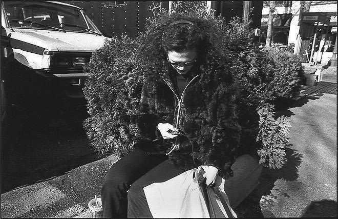 Blake Andrews erickimphotographycomblogwpcontentuploads201
