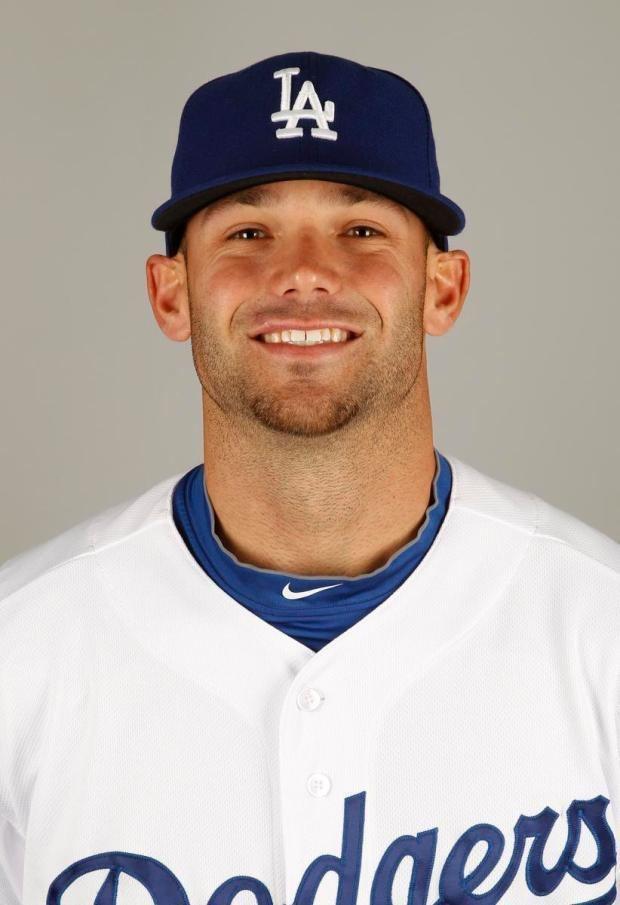Blake Hawksworth QA Former major leaguer Blake Hawksworth is new CSUF pitching