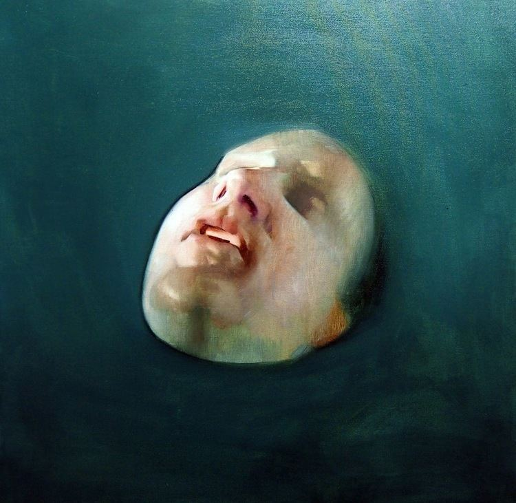 Blake Paul Neubert 22 Benjamin Bjorklund Collaborating in the Modern Day Death of