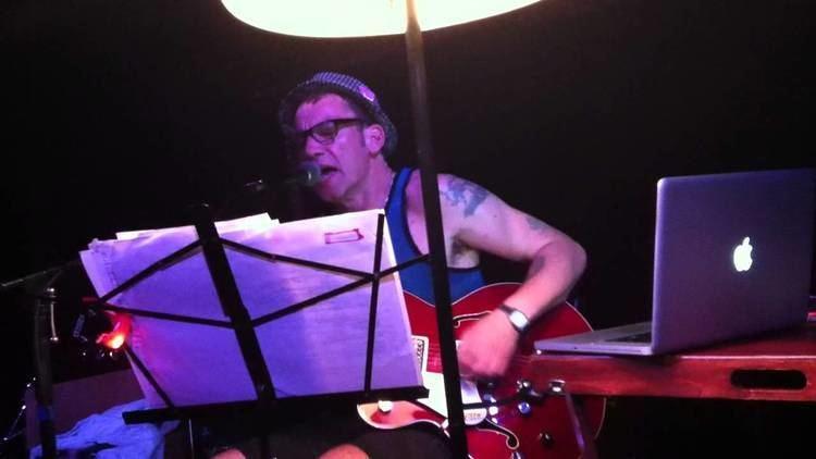 Blake Schwarzenbach BLAKE SCHWARZENBACH Hows it Going to Be Live 6172013 Austin TX