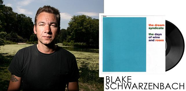 Blake Schwarzenbach What Turned You On Sufjan Stevens Jarvis Taveniere Blake