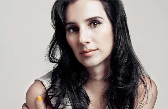Blanca Lewin Picture of Blanca Lewin