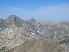 Blanca Peak httpsuploadwikimediaorgwikipediacommonsthu