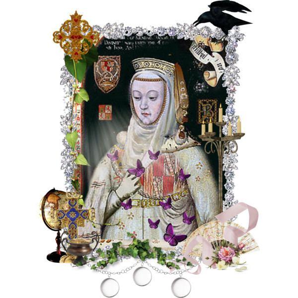 Blanche II of Navarre