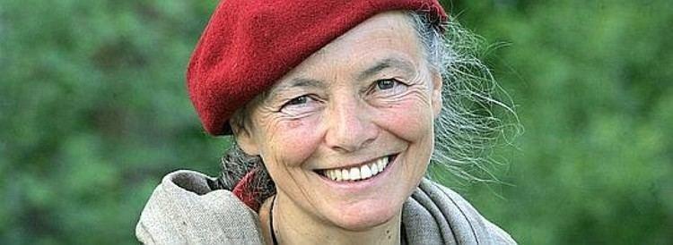 Blanche Kommerell Blanche Kommerell kommt zurck WAZde
