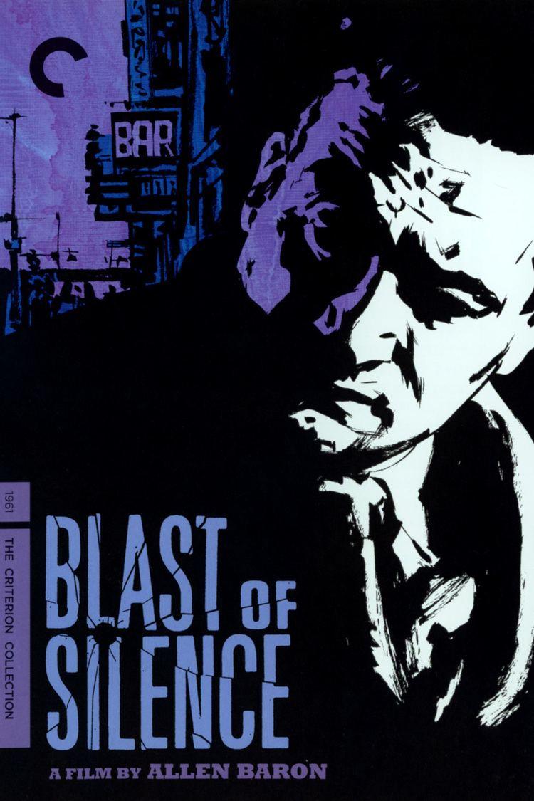 Blast of Silence wwwgstaticcomtvthumbdvdboxart45125p45125d