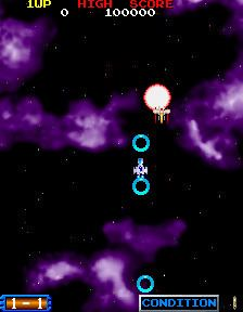 Blast Off (1989 video game) uploadwikimediaorgwikipediaen33dBlastoffpng