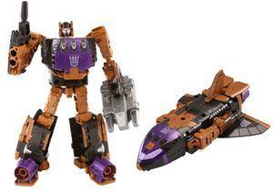 Blast Off (Transformers) Blast Off G1 Transformers Wiki