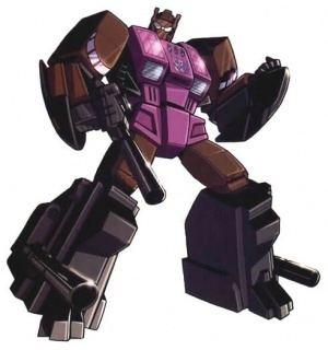 Blast Off (Transformers) tfwikinetmediawikiimages2thumb887MTMTEBlast