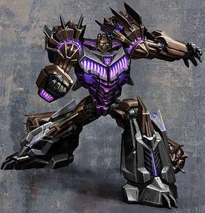 Blast Off (Transformers) Blast Off FOC Transformers Wiki