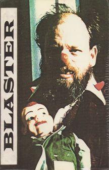 Blaster Al Ackerman dgrassetscombooks1200577839l1523122jpg