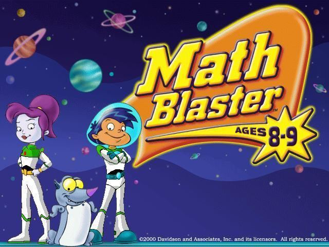 Blaster's Universe Blaster39s Universe by StarShiner on DeviantArt