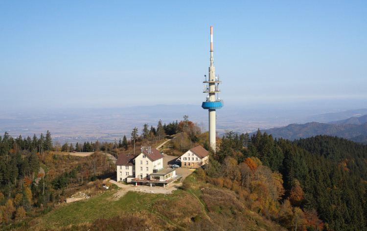 Blauen (Badenweiler) httpsuploadwikimediaorgwikipediacommonsaa