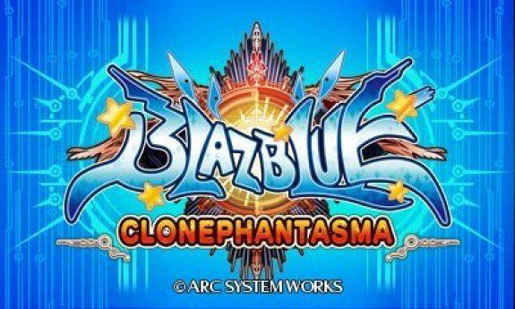 BlazBlue: Clone Phantasma imagesnintendolifecomgames3dseshopblazbluec
