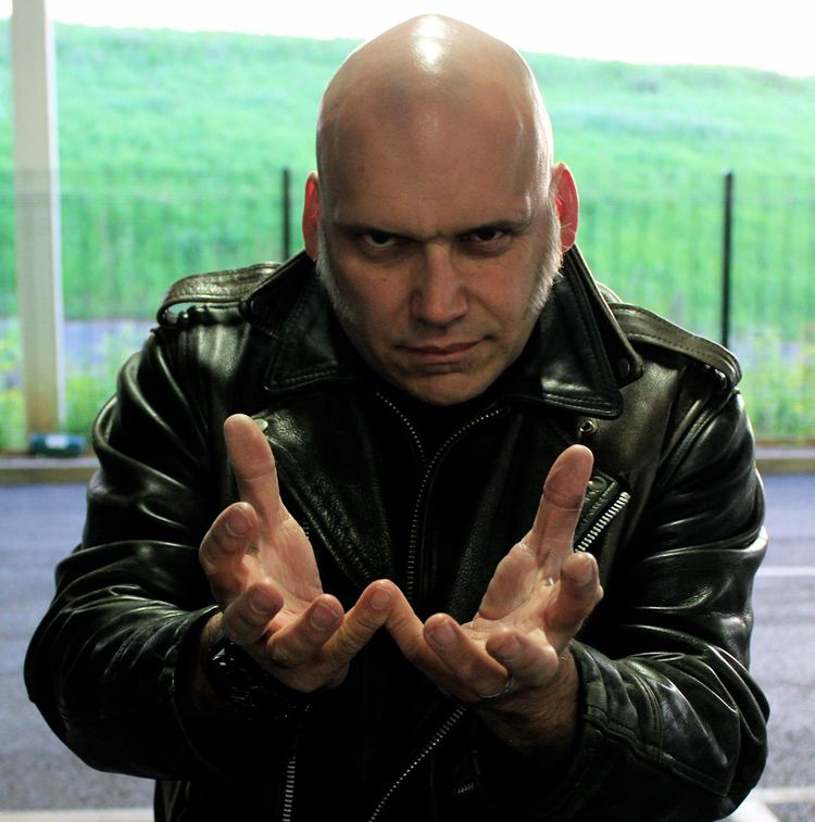 Blaze Bayley httpsmaidenrevelationsfileswordpresscom2014