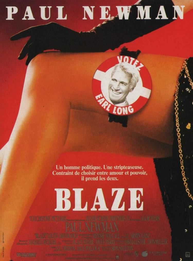 Blaze (1989 film) Blaze Film Images Reverse Search