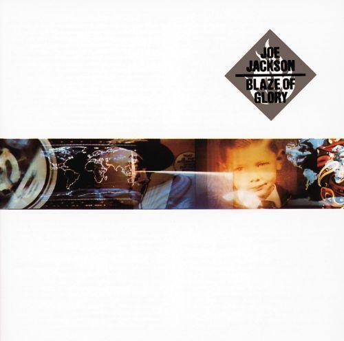 Blaze of Glory (Joe Jackson album) cpsstaticrovicorpcom3JPG500MI0003528MI000