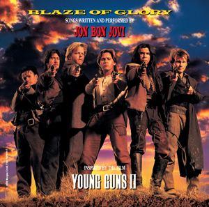Blaze of Glory (Jon Bon Jovi album) httpsuploadwikimediaorgwikipediaencc7Jon