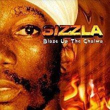 Blaze Up the Chalwa httpsuploadwikimediaorgwikipediaenthumb6