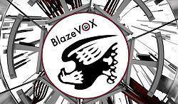 BlazeVOX Books httpsuploadwikimediaorgwikipediacommonsthu