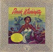 Blazing Ballads httpsuploadwikimediaorgwikipediaenthumb3