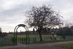 Bleak Hill Park httpsuploadwikimediaorgwikipediacommonsthu
