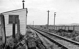 Bledlow Bridge Halt railway station httpsuploadwikimediaorgwikipediacommonsthu