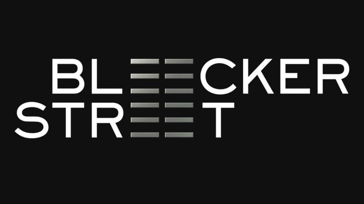 Bleecker Street (company) assetsbleeckerstreetmediacoms3amazonawscombb