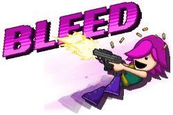 Bleed (video game) Bleed video game Wikipedia