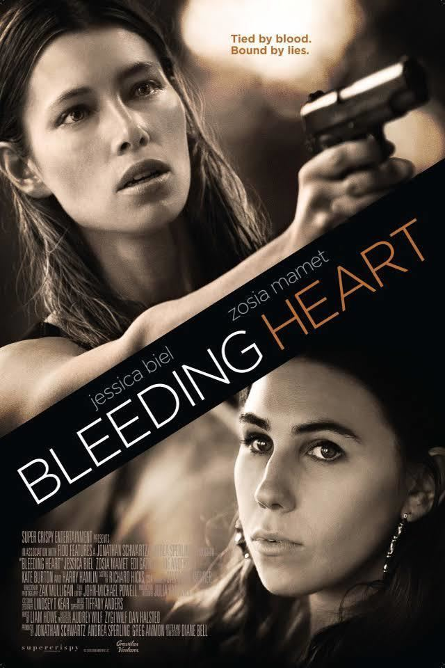 Bleeding Heart (film) t0gstaticcomimagesqtbnANd9GcTTFAgfP2S1KhJcYu