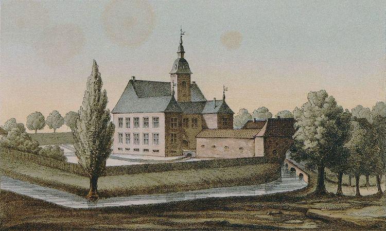 Bleijenbeek