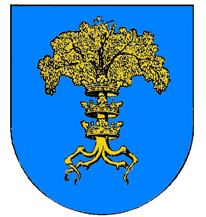 Blekinge Blekinge Wikipedija