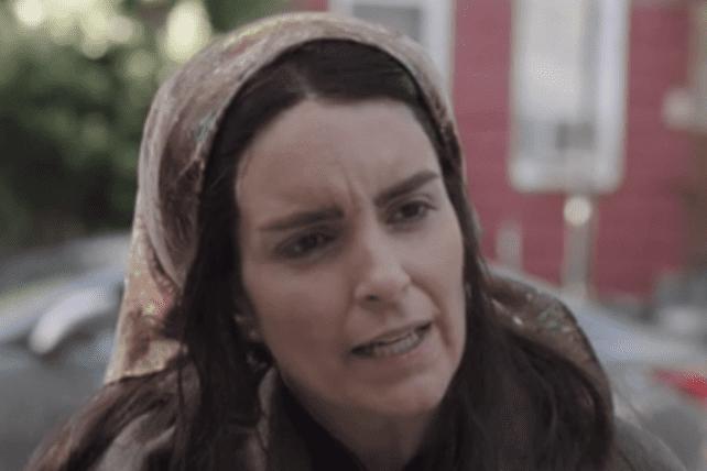 Blerta Meet Blerta the New Tragic Albanian Character on 39Girls39 The