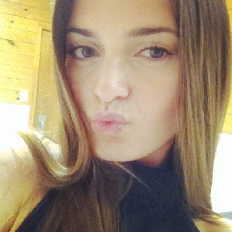 Blerta Blerta Blerts20 Twitter