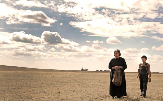 Bless Me, Ultima (film) Theology on Film Bless Me Ultima Norbertine