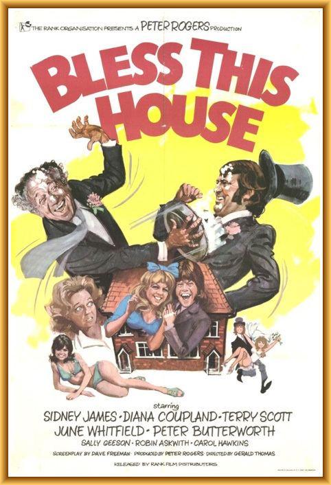 Bless This House (film) wwwblessthishousenetfilmfilesbthlgposterjpg
