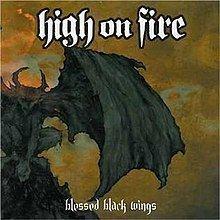 Blessed Black Wings httpsuploadwikimediaorgwikipediaenthumbc