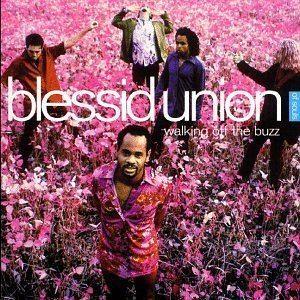 Blessid Union of Souls Blessid Union Of Souls Fun Music Information Facts Trivia Lyrics