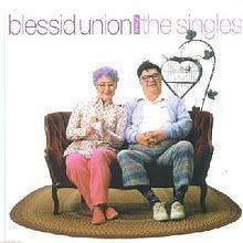 Blessid Union of Souls: The Singles httpsuploadwikimediaorgwikipediaenthumb8