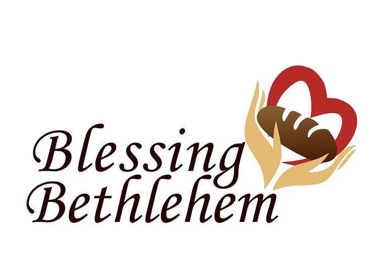 Blessing Bethlehem