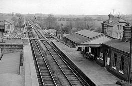 Bletchington railway station httpsuploadwikimediaorgwikipediacommonsthu
