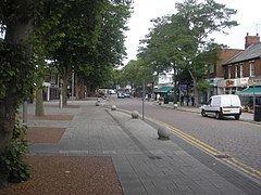 Bletchley httpsuploadwikimediaorgwikipediacommonsthu