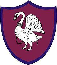 Bletchley RUFC httpsuploadwikimediaorgwikipediaenthumbf
