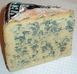 Bleu d'Auvergne httpsuploadwikimediaorgwikipediacommonsthu