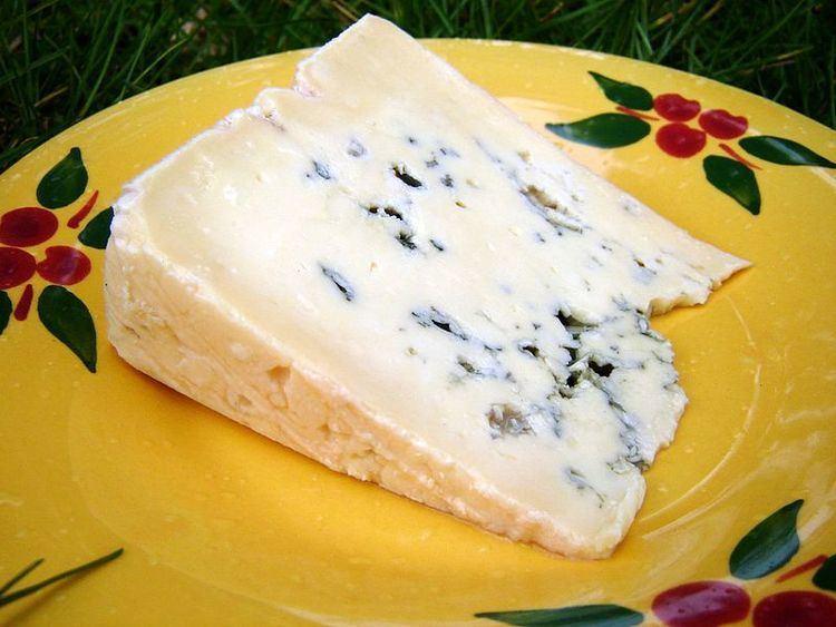 Bleu des Causses Bleu Des Causses Cheesecom