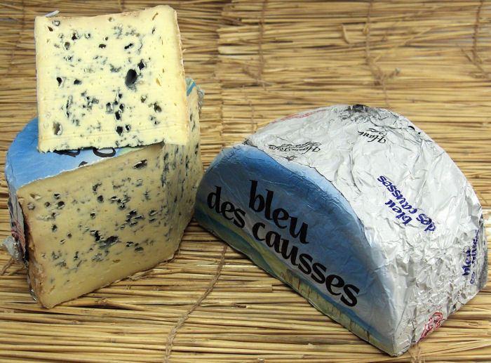 Bleu des Causses bleudescaussesjnfjpg1285189794